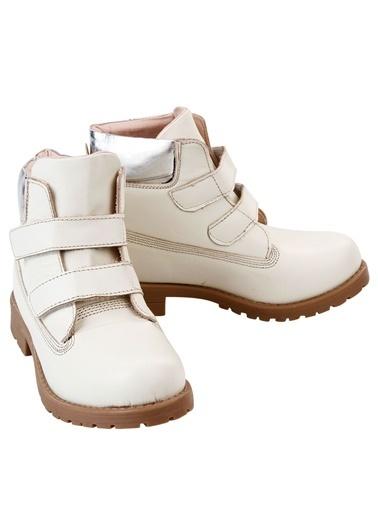 Boots Bot Ekru
